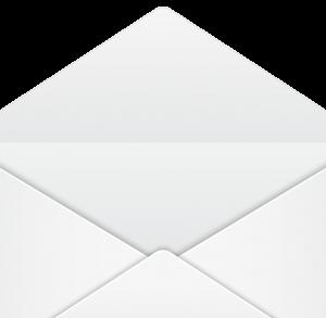img-envelope-lrg